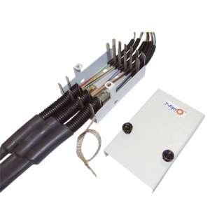 Fibre optique, Accessoires, Eclateurs optiques, Eclateur t-fano hd