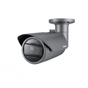 Sécurité, Vidéoprotection, Caméras, Caméra 2.8-12mm 4mp - varifocal
