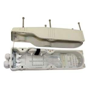 Cuivre, Boîtiers modules, Chassis et coffrets raccordement, Boîtier RMS CAMPUS