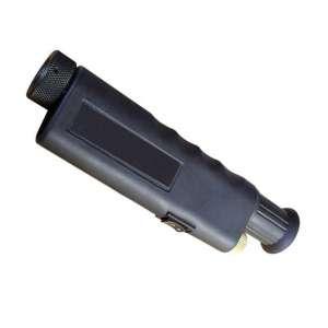 OUTILLAGES, Outillages fibre optique, Outils d'inspection, Microscope précision