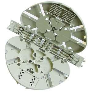Fibre optique, BPE COMMSCOPE, Accessoires, Cassettes SOSA2 2SE, 4SE et 5SE