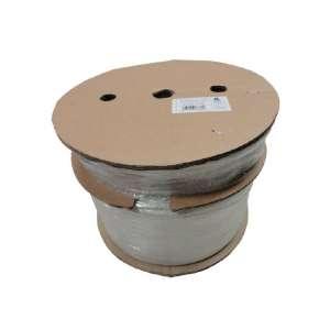 Fibre optique, Connectiques brassage, Câbles préco. monomodes, Câble Home-PACe
