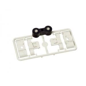 Fibre optique, BPE CORNING, Accessoires, Joint ECAM Double
