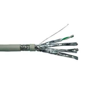 Cuivre, Câblages, Réseaux cuivre LAN, Câble Patch S-FTP