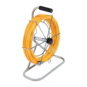 Fibre optique, Accessoires, Aiguillage, tirage et gaines, Aiguille de tirage fibre verre Ø9
