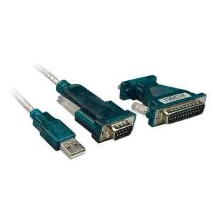 Cuivre, Solutions VDI RJ45, Accessoires RJ45, Convertisseur USB 2.0 avec Adaptateur