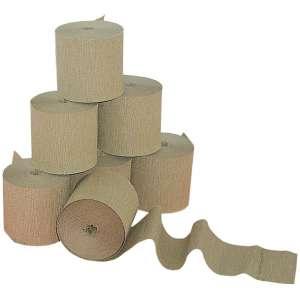 Consommables, Consommables cuivre, Rubans, bandes et ficelles, Rouleau de papier crépé