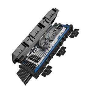 Fibre optique, BPE COMMSCOPE, CSC 100, PBO NovuX™ CSC 100