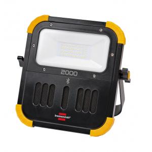 OUTILLAGES, Autres outillages, Éclairage, Projecteur portable LED BLUMO