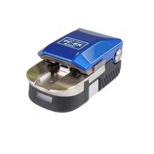 Outillage - EPI, Outillages fibre optique, Cliveuses, Cliveuse FC8-R