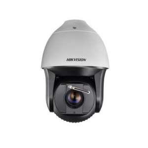 """Sécurité, Vidéoprotection, Caméras, Caméra anal. SOL 8"""" 2MP"""