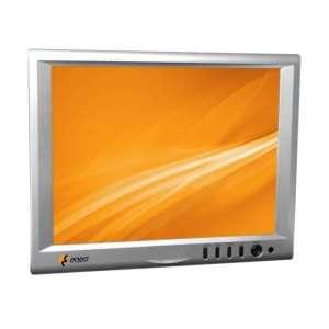 Sécurité, Vidéoprotection, Moniteurs de contrôle, Moniteur LED