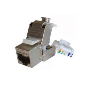 Cuivre, Solutions vdi rj45, connecteur rj45, Noyau RJ45 Blindé