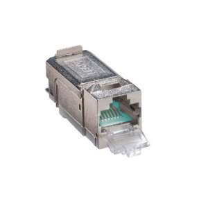 Cuivre, Solutions vdi rj45, connecteur rj45, Noyau kerpen mc45 blindé cat6a