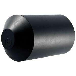 Consommables, Consommables cuivre, Gaines et manchons thermo-rétractables, Capuchon thermo-rétractable non préssurisable 102L