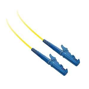 Fibre optique, Connectique brassage, Pigtails monomodes, Pigtail 9/125  s-l e2000-apc