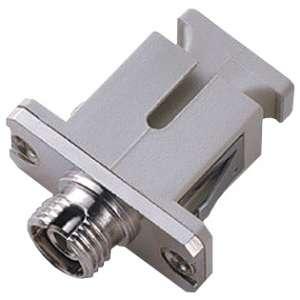 Fibre optique, Connectiques brassage, Raccords optiques hybrides, Raccord hybride FC/SC multimode