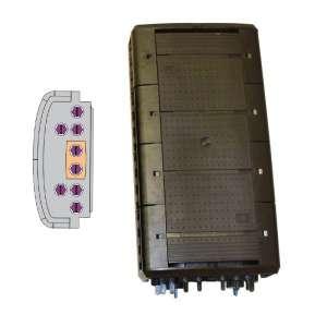 Fibre optique, Bpe 3m, Bpe-o t3, BPE-O EVOL - Size 3 - CDP