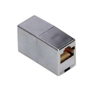 Cuivre, Solutions VDI RJ45, Accessoires RJ45, Coupleur RJ45
