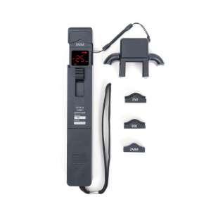 Mesures, Mesures fibre optique, Autres appareils mesures optiques, Pince détection de trafic