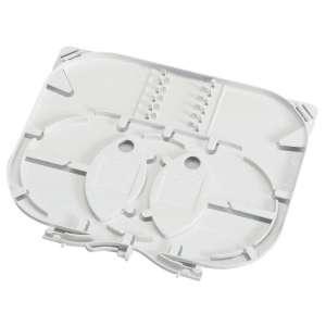 Fibre optique, BPE 3M, Accessoires, Cassette 1 PAS 12 fusions