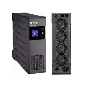 Matériels actifs, Protections équipements électriques, Onduleurs, Onduleur Ellipse PRO
