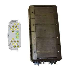 Fibre optique, Bpe 3m, Bpe-o t3, BPE-O EVOL - Size 3 - BDP