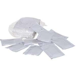 Consommables, Consommables cuivre, Consommables de nettoyage cuivre, Kit de nettoyage Scotchcast™