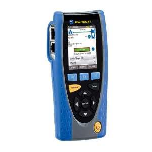 Mesures, Mesures fibre optique, Autres appareils mesures optiques, NaviTEK NT PLUS