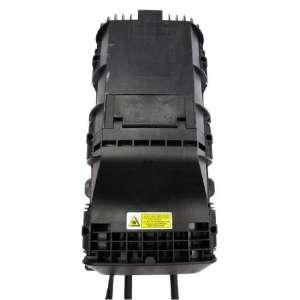 Fibre optique, BPE COMMSCOPE, OFDC, OFDC B8G à connecteurs 72 fusions