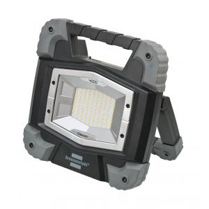 OUTILLAGES, Autres outillages, Éclairage, Projecteur portable TORAN 4000
