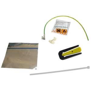 Cuivre, BPE_Cuivre, Accessoires BPE Cuivre, Clip de division XAGA 550