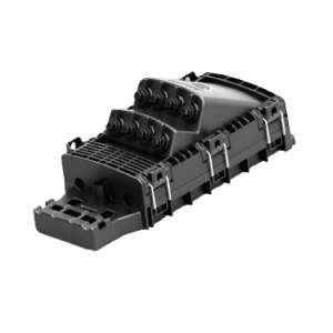 Fibre optique, BPE COMMSCOPE, Mini OTE, Mini OTE coupleur PLC