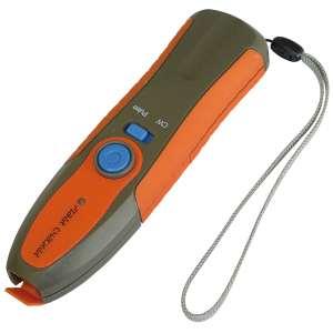 Outillage - EPI, Outillages fibre optique, Outils d'inspection, Émetteur Laser Fiber Checker