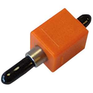 OUTILLAGES, Outillages fibre optique, Outils d'inspection, Fiber Checker adapter