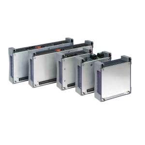 Mesures, Mesures fibre optique, Mesure de réflectométrie, Lot de modules pour MTS-4000