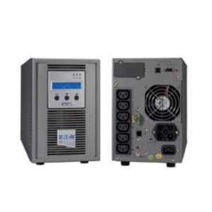 Matériels actifs, Protections équipements électriques, Onduleurs, Onduleur EX Tour OnLine Double conversion