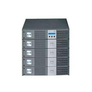 Matériels actifs, Protection équipements élec., Onduleurs, Pack batterie ex