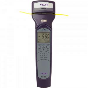 Mesures, Mesures fibre optique, Autres appareils mesures optiques, Pince détection de trafic FI-60