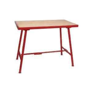 Outillage - EPI, Autres outillages, Outils de chantier et autres, Table de monteur