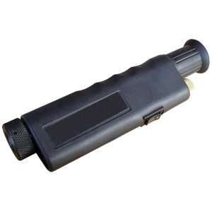Outillages, Outillages fibre optique, Outils d'inspection, Microscope de précision
