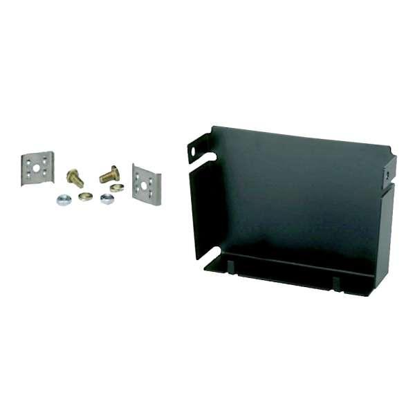Fibre optique, Accessoires, FiberGuide 4 x 6 '', Bouchon -