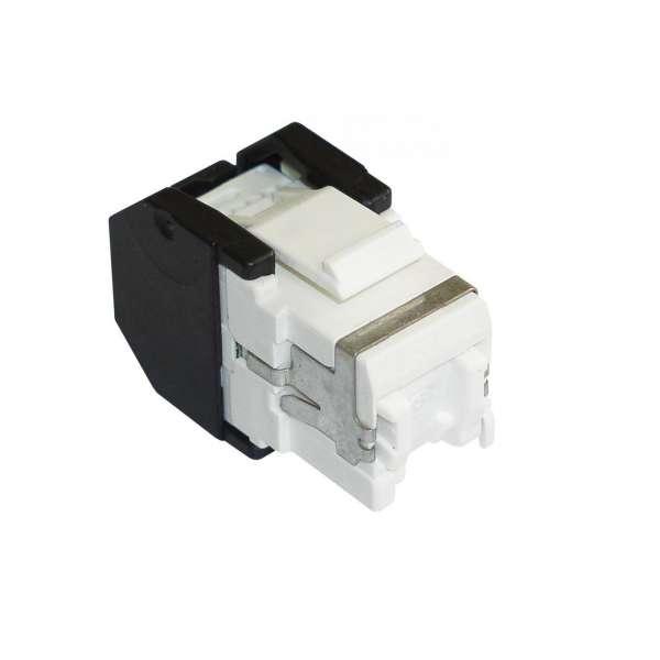Cuivre, Solutions VDI RJ45, Connecteurs RJ45, Noyau Volition™ RJ45 FTP