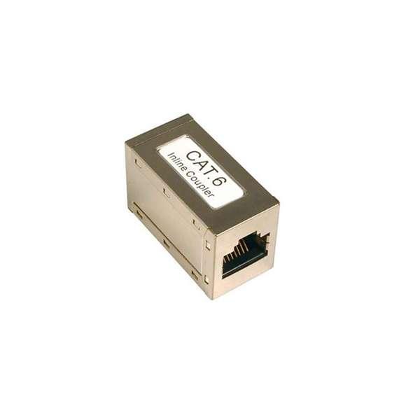 Cuivre, Solutions vdi rj45, Accessoires rj45, Adaptateur rj45 f/f