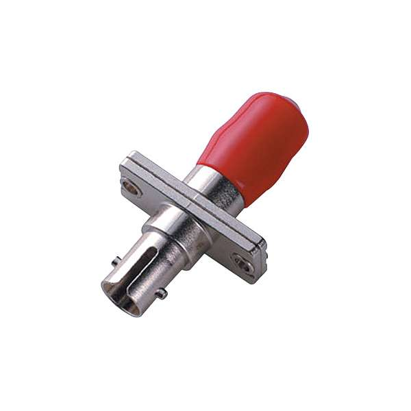 Fibre optique, Points de mutualisation, Accessoires, Module redresseur 48vdc/1000w