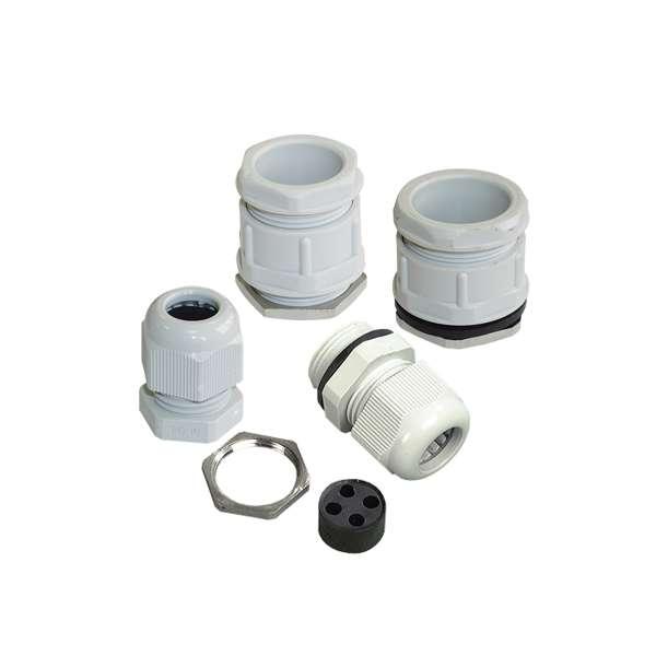 Fibre optique, BPE COMMSCOPE, Accessoires, Presse étoupe