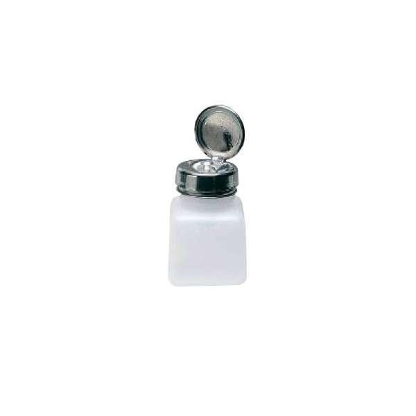 Outillage - EPI, Outillages fibre optique, Outils de nettoyage, Distributeur d'alcool