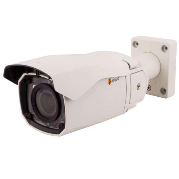 """Sécurité, Vidéoprotection, Caméras, Caméra IP 1/2.8"""" - Vari-focal"""