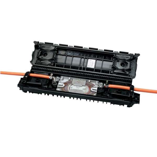 Fibre optique, Bpe commscope, Fosc, Box Fosc 500 AA