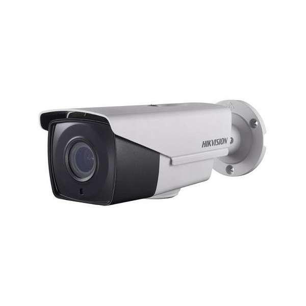 Sécurité, Vidéoprotection, Caméras, Caméra analogique PoC 2.8-12mm